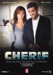 Poster de Cherif