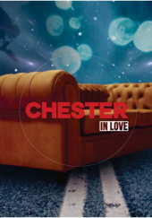 Poster de Chester in love