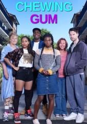 Poster de Chewing Gum