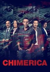 Poster de Chimerica