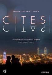 Poster de Citas