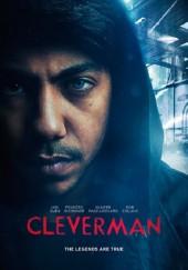 Poster de Cleverman