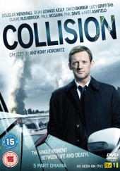 Poster de Collision (TV)