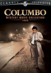 Poster de Colombo