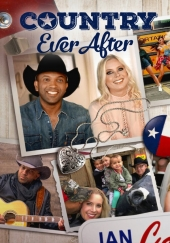 Poster de Country Ever After