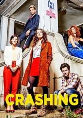 Poster de Crashing