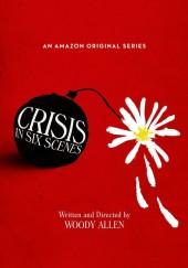 Poster de Crisis in Six Scenes