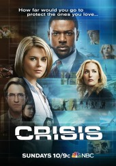 Poster de Crisis