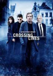 Poster de Crossing Lines