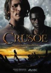 Poster de Crusoe