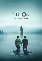 Poster de Curon