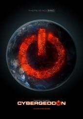 Poster de Cybergeddon