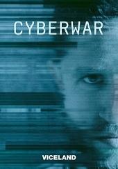 Poster de Cyberwar