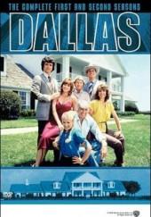 Poster de Dallas (1978)