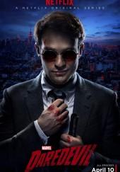Poster de Daredevil