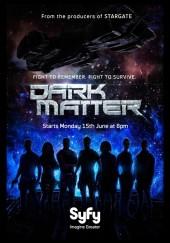 Poster de Dark Matter