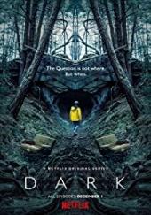Poster de Dark