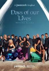 Poster de Days of Our Lives Beyond Salem