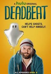 Poster de Deadbeat