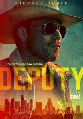 Poster de Deputy
