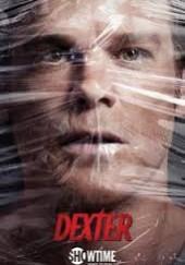 Poster de Dexter