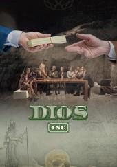 Poster de Dios Inc.