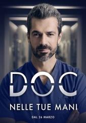 Poster de Doc (2020)
