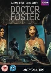 Poster de Doctor Foster