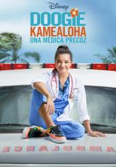 Poster de Doogie Kamealoha: Una médica precoz