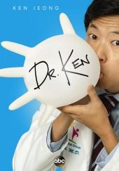 Poster de Dr. Ken