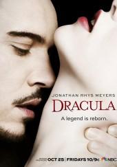 Poster de Dracula