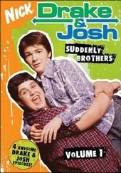 Poster de Drake & Josh
