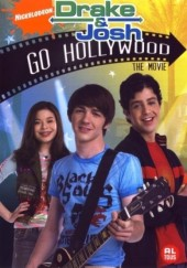 Poster de Drake y Josh van a Hollywood (TV)