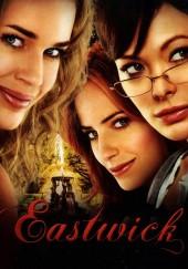 Poster de Eastwick