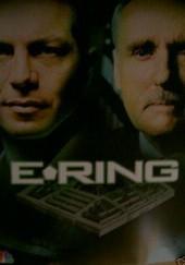 Poster de El anillo E (E-Ring)