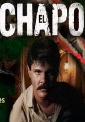 Poster de El Chapo