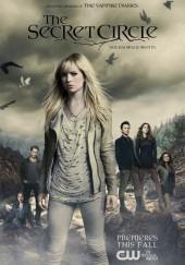 Poster de El círculo secreto