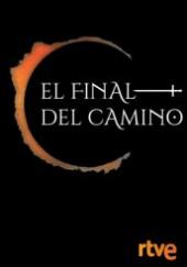 Poster de El final del camino