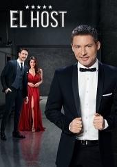 Poster de El Host