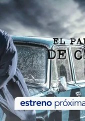Poster de El padre de Caín (TV)