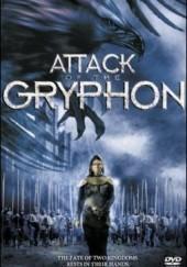 Poster de El reino perdido (Gryphon) (TV)