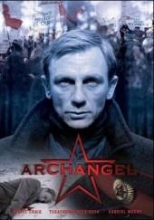 Poster de El secreto de Arcángel (TV)