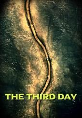 Poster de El tercer dia (The Third Day)