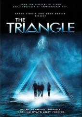 Poster de El triángulo de las Bermudas