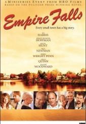 Poster de Empire Falls