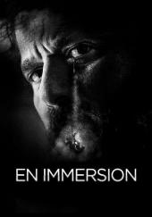 Poster de En immersion (Miniserie de TV)