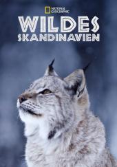 Poster de Escandinavia salvaje (Wild Nordic)