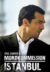 Poster de Estambul, Unidad de Homicidios