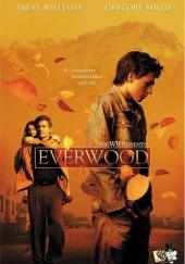 Poster de Everwood