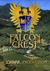 Poster de Falcon Crest